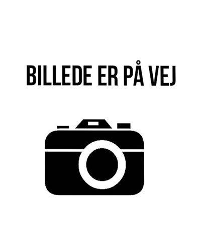 billedeerpaavej