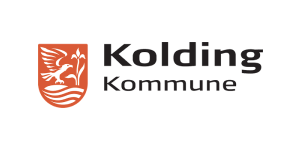 kolding-kommune-logo