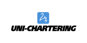 uni-chartering-logo